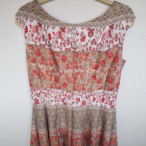 Formal or Dance Dress